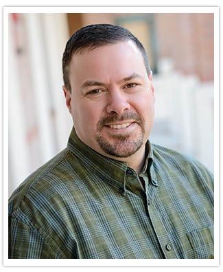 Tom Riggins of Keller Williams Realty