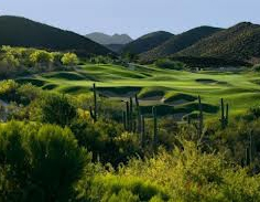 View Information about Golf Communities in Oro Valley, Rancho Vistoso, Catalina Foothills - Tucson Area