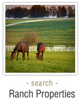 Search Ranch Properties