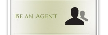 Be an agent
