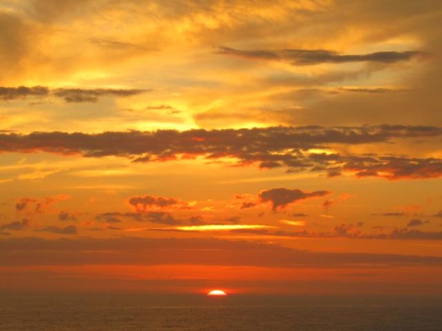 Santa Rosa Beach Fl Zip Code >> My Navarre FL by Julie McGehee