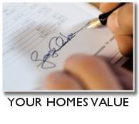 Carl De Palma - Keller Williams Realty - Your Homes Value - Westlake Village Homes