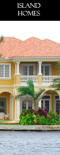 Search Island Homes on Anna Maria Island including Anna Maria, Holmes Beach, Bradenton Beach, Longboat Key, Cortez