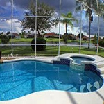 View Pool Homes for Sale on Anna Maria Island including Anna Maria, Holmes Beach, Bradenton Beach, Longboat Key, Homes for Sale with a Pool on Anna Maria Island including Anna Maria, Holmes Beach, Bradenton Beach, Longboat Key