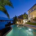 View Waterfront Homes on Anna Maria Island including Anna Maria, Holmes Beach, Bradenton Beach, Longboat Key, Bradenton