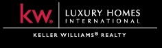 Keller Williams Luxury Properties
