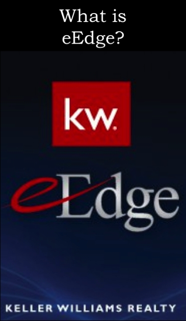What Is eEdge And How Is It Changing Real Estate?