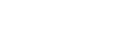 Keller Williams Peace River Partners