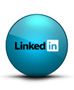 Steve Haley LinkedIn