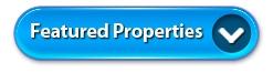 USVirgin Islands Featured Properties