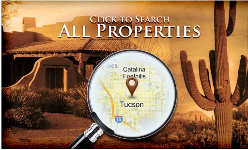 Click to Search All Properties