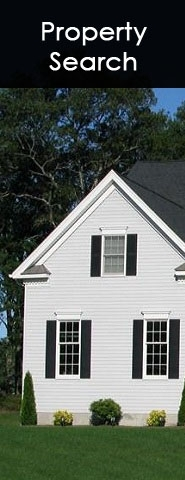 Search all available properties in Southeastern Massachusetts