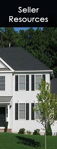 Helpful tips and resources for selling your home in Southeastern Massachusetts