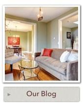 Venture City Blog