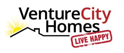 Venture City Homes