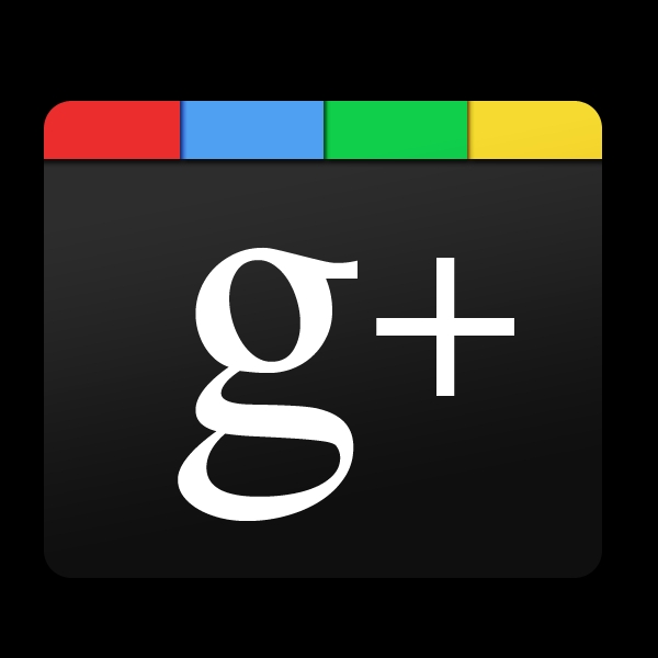 Join Us on google+