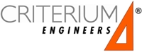 Criterium-Pioli Engineers
