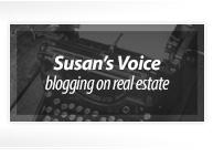 Susan's Voice