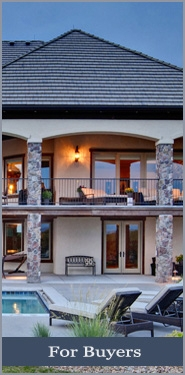 find home buyer information for Littleton CO