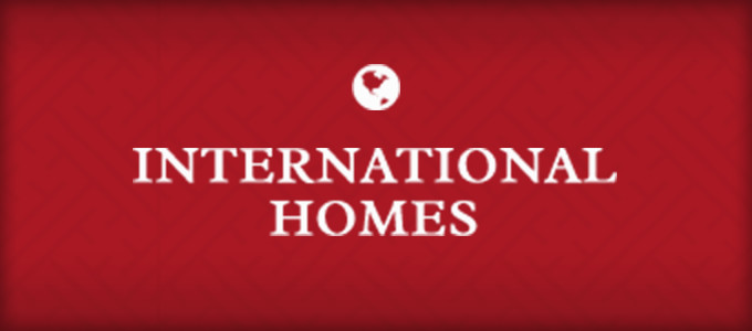 International Homes