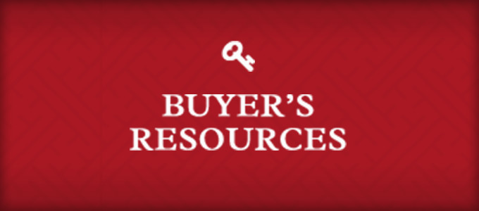 Buyer's Resources