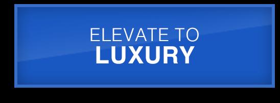 elevate to luxury