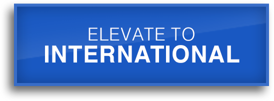 elevate to international