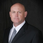 James Smallidge Keller Williams Realtor Brandon and Tampa Florida