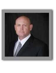 Meet James Smallidge of Keller Williams Real Estate in Brandon and Tampa Florida