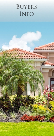 Brandon and Tampa Florida home buying information with James Smallidge