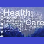 James Smallidge Relocation information for medical professionals/James A. Haley veterans hospital