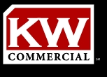 Keller Williams Commercial for Alamance County