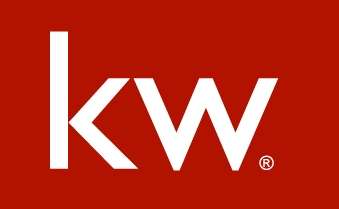 Keller Williams Alamance County-Burlington