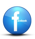 Ell Team facebook