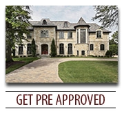 Get Pre Approved for a Home Mortgage in Fairview, Lucas, Allen, Lovejoy ISD