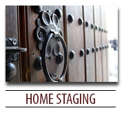 Home Staging can help you sell your home in Hamilton County, Indiana - Noblesville, Fishers, Carmel