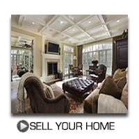 Interested in Selling Your Home in Fairview, Lucas, Allen, Lovejoy ISD