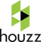 Catherine Albert Houzz