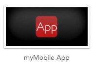 MyMobile app