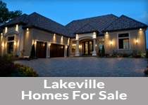 Search Lakeville MN homes for sale