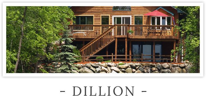 dillon