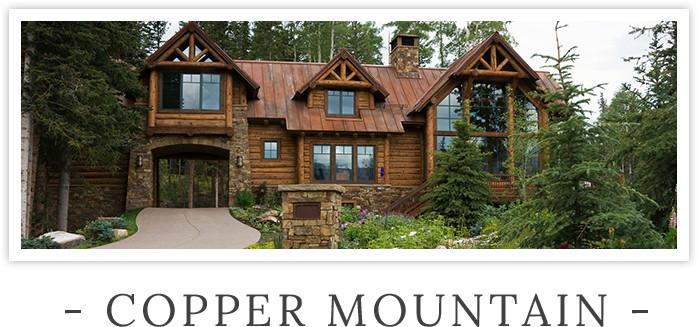 cooper mountain