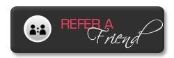Referrals are greatly appreciated, Lisa can help all of your friends with their real estate and relocation needs in Ann Arbor, Saline, Dexter, Chelsea, Brighton, Manchester, Ypsilanti