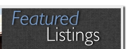 stone_house_group_featured_house_condo_rentals_listings