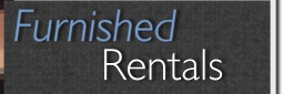furnished_tuscon_az_rentals