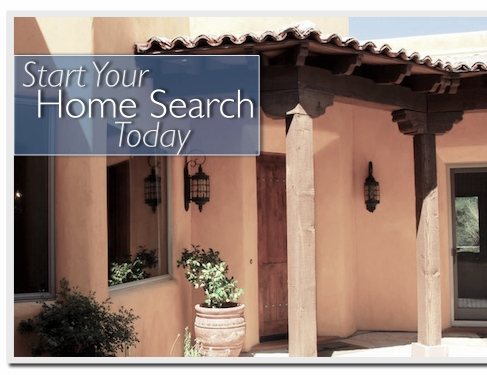 Property Management Tucson on Tucson Home Search  Tucson Furnished Rentals  Tucson Vacation Rentals