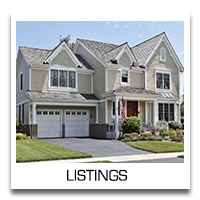 Featured Properties in St. Tammany, Mandeville, Madisonville, Covington, New Orleans