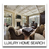 Search Luxury Homes for Sale in St. Tammany, Mandeville, Madisonville, Covington, New Orleans