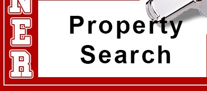 Search for homes provided by John Seay, The Real Estate Coach