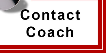Contact John Seay, The Real Estate Coach